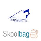 Eaglehawk Secondary College icon