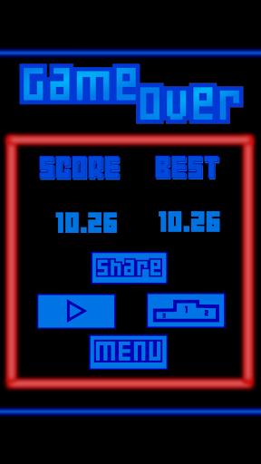 玩街機App|Can't Escape免費|APP試玩