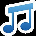 MP3 convertisseur icon
