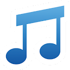 MP3 convertisseur icon
