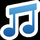 MP3 convertidor icon