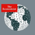 The Economist World in Figures icon