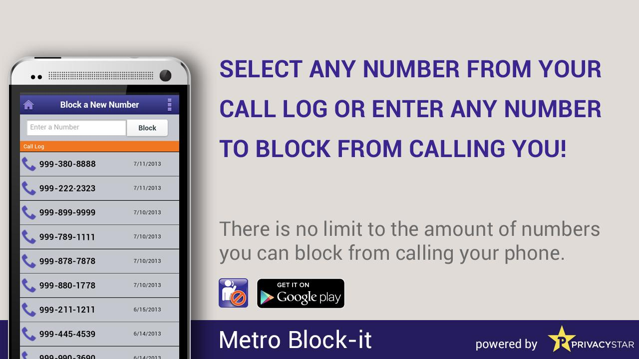 Metro Block-it - screenshot