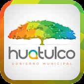 Huatulco - Turismo Municipal