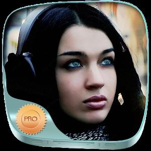 最流行的铃声专业版 媒體與影片 App LOGO-硬是要APP