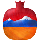 HAYQ - Armenian Application