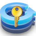 LoopStack Unlock Key icon