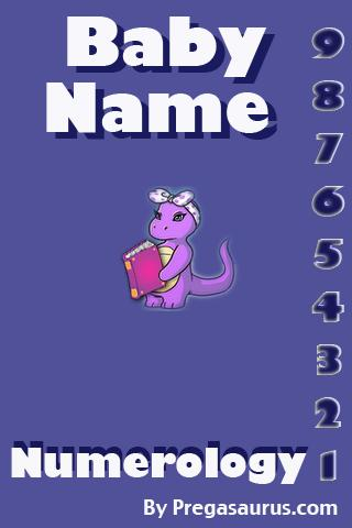 Chaldean name numerology compatibility image 5
