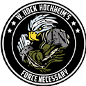 Force Necessary icon