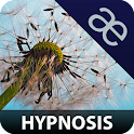 Allergy Release Hypnosis icon