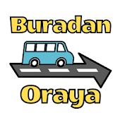 Ankara Journey Planner