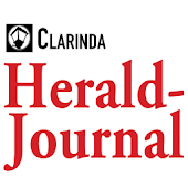 Clarinda Herald-Journal