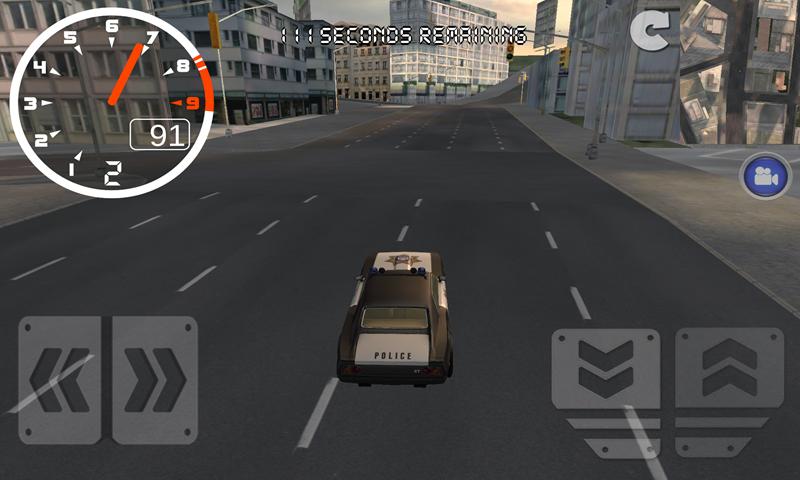 Police-Car-Street-Driving-Sim 41