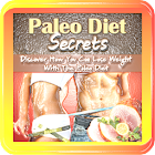The Paleo Diet icon