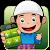 Download Aplikasi Kalkulator Zakat