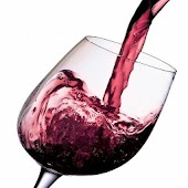 Wine Tasting Quiz Pro