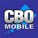 CBO Box-Office Mobile icon