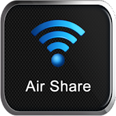 AirShare Compal
