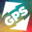 Resurrection GPS icon