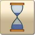 Clepsidra icon