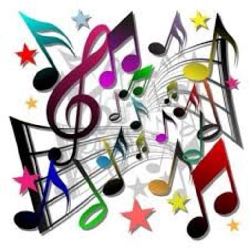 Cute Sound Effects 音樂 App LOGO-APP試玩