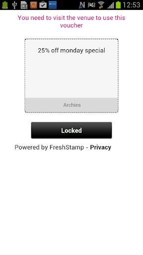 【免費商業App】Archies-APP點子