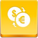 NRIs Money 2 India Exchanger icon