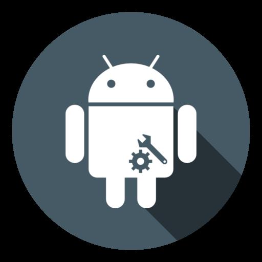 Apps Manager LOGO-APP點子