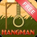 ★ HANGMAN FREE ★ icon