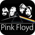 Pink Floyd The Wall logo