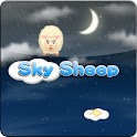 Sky Sheep logo