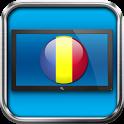 iTV Romania icon