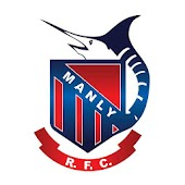 Manly Rugby Union