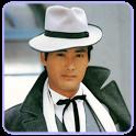 Film Chau Nhuan Phat icon
