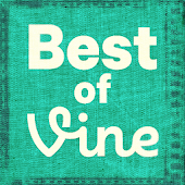 The Best of Vine