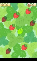Screenshot of Strawberry Picking