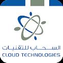 Cloud Technologies L.L.C icon