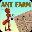 AntFarm icon