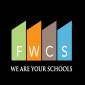 Fort Wayne Community Schools