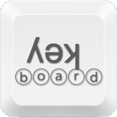 Extra Keyboard