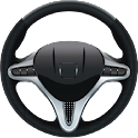 G1 Driving Theory Questions logo