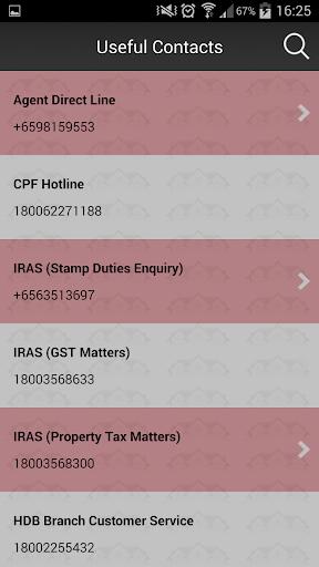 【免費商業App】Houses-APP點子