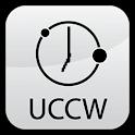 UCCW N4 Clock Skins icon