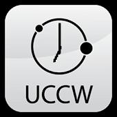 UCCW N4 Clock Skins