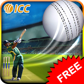 ICC Champions Trophy 2013 Free