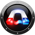 Magnetic Pole Detector icon