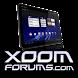 Xoom Forums