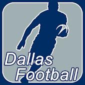 Dallas Football News & Scores