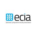 ECIA Events