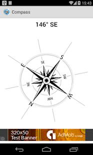 【免費生產應用App】Compass-APP點子
